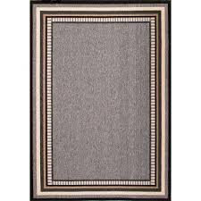 Home Decorators Outdoor Rugs 8 X 10 Home Decorators Collection Outdoor Rugs Rugs The