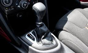 2013 dodge dart forum 2013 dodge dart dual clutch transmission pros and cons