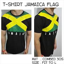 Jamaican Flag Shirt Sj Fashion On Twitter