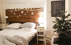 How To Decorate Your New Home How To Decorate My Bedroom How To Decorate My Bedroom Romantic