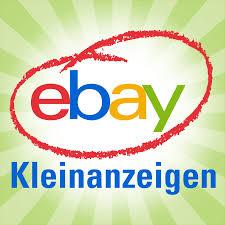Schlafzimmerm El Ebay Kleinanzeigen Küche Ebay Kleinanzeigen Jtleigh Com Hausgestaltung Ideen
