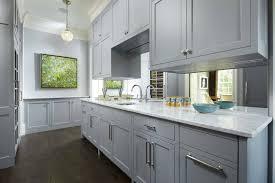 mirror kitchen backsplash kitchen best 20 mirror backsplash ideas on splashback