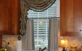 Curtains San Jose Blind Jm Wheeler Window Coverings And Shutters San Jose Awesome