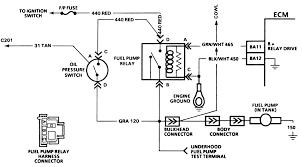 egr valve wiring diagram diagram wiring diagrams for diy car repairs