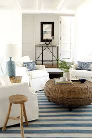 furniture beautiful classic coastal coffee table with creative