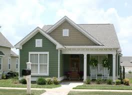 quaint house plans 3106 best cottages and porches images on cottage home