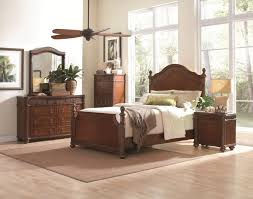 Classic Bedroom Sets Ideas Classic Bedroom Sets Within Staggering Rich Cherry Finish