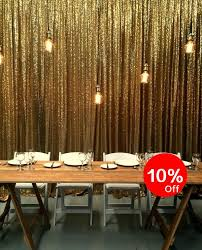 wedding backdrops for sale sale gold sequin backdrop sequin fabric backdrop photography