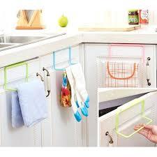 plastique cuisine armoire de cuisine porte serviettes en plastique serviettes cuisine
