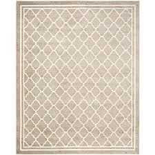 Indoor Outdoor Rug Indoor Outdoor Rugs 8 X10