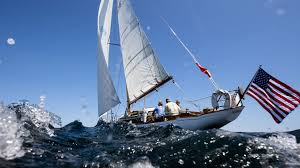 Interior Design Classes San Diego by 8 M Pinja Classic Yacht For Sale Yachts Classicyachtforsale Com