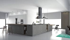 kitchen island storage ideas kitchen islands industrial style kitchen shelves kitchen