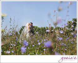 wedding flowers green bay wi wedding flowers green bay wi wedding cakes green bay wi idea in