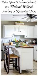 kitchen cabinets without doors kitchen decoration