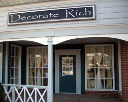 rich home decor decorate rich consignment home decor and more home facebook