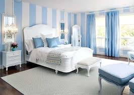 blue bedroom ideas agreeable blue bedroom ideas interior decor home home