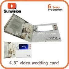gift card manufacturers china gift card gift card manufacturers suppliers made in