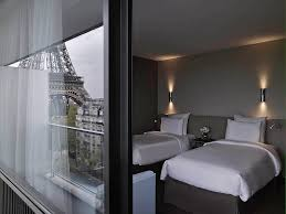 tva chambre d hotel hotel tour eiffel pullman tour eiffel accorhotels
