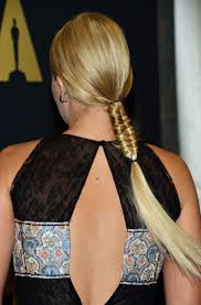 plait at back of head hairstyle 80 easy braided hairstyles cool braid how to s ideas