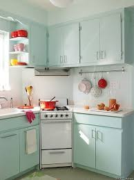 tiny kitchens ideas 187 best small kitchens images on pictures of kitchens