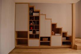bespoke staircases u0026 stairs wood works brighton