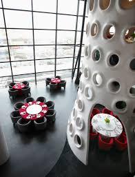 pleasing 20 gray restaurant design decorating design of how