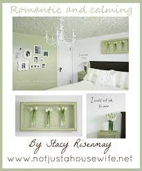 Diy Bedroom Makeovers - master bedroom makeover series diy master bedroom ideas