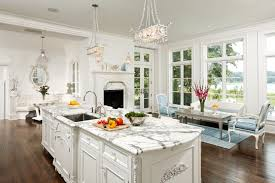 french kitchen designs french vanilla traditional kitchen dc metro by bradford