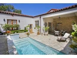 spanish revival homes home lovers california spanish revival homes horrell realtors