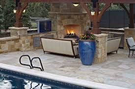 outdoor kitchen faucets outdoor kitchen designs with pool kitchen dainty outdoor kitchen