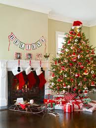 theme christmas tree christmas tree awesome decorating theme