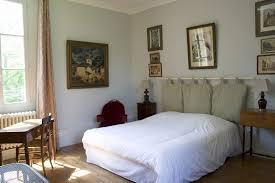 dieppe chambre d hotes charme chambre d hôtes de charme les chambres de l abbaye à germer de fly