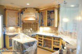 how to redo kitchen cabinets maxbremer decoration