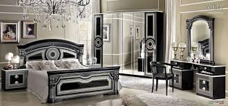 furniture black gloss bedroom furniture photo how to maximize