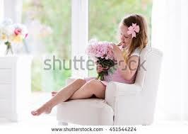 Pink Peonies Bedroom - u0026quot flower bed of peonies u0026quot fotografie snímky pro členy
