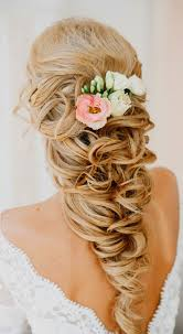 hair for weddings 20 creative and beautiful wedding hairstyles for hair