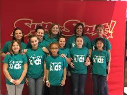Event T Shirt Design Ideas Kids Ministry T Shirt Design Ideas Custom Kids Ministry Shirts