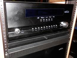 home theater preamp processor the perfect vision cedia 2012 show report part 3 the absolute