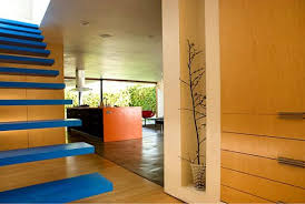 eco friendly westside home what we do is secret