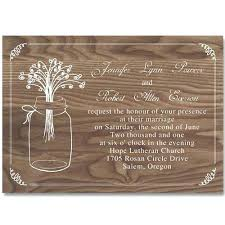 wood wedding invitations wooden wedding invitations mounttaishan info