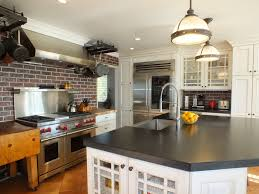 kitchen design hood ideas pinterest kitchen design and kitchens