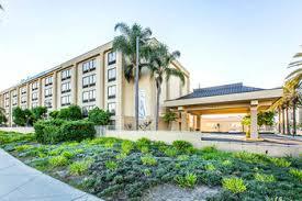 Comfort Inn Ontario Ca Comfort Suites Hotels Near Honda Center Nhl Arena 2695 E
