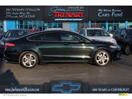 ford fusion se colors 2014 side ford fusion se 110780841 gtcarlot com car