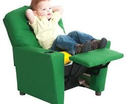 Toddler Recliner Chair Fascinating Charming Toddler Recliner Chair With Show For Child