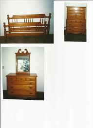 bedroom furniture styles 1950u0027s bedroom furniture styles