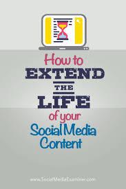 social media plan 459 best social media strategy images on pinterest social media