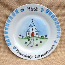 baby birth plates personalized personalised baby boy birth plate children s gifts
