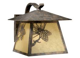 Wall Sconce Installation Exterior Wall Sconce Installation U2014 Home Landscapings Placing