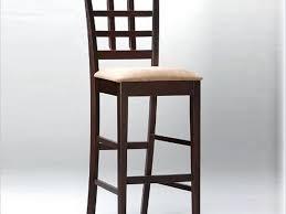 innovative breakfast bar chairs breakfast bar funiture calligaris