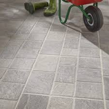 Scie Cloche Pour Carrelage Leroy Merlin by Design Colle A Parquet Maroc Nimes 3811 Equip E National Du